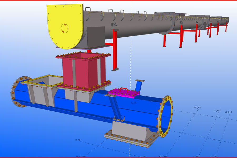 Minstruct Drafting Professional Drafting Services Perth